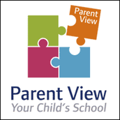 Parent View - please tell us what you think