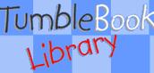 TumbleBookLibrary.com