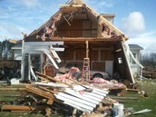 what tornadoes can do?