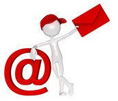 Student Email - Gmail for grades 1-9; Microsoft 365 for grades 10-12