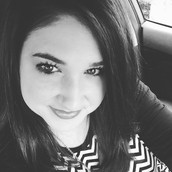 Ashley Helms, Professional Learning & Advanced Academics