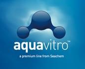 Seachem Aquavitro Basket