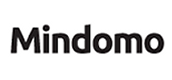 Mindomo.com