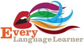 Every Language Learner Website