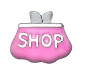 Your Virtual Personal Shopper