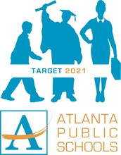 Target 2021: CRCT Remediation and Academic Support Program