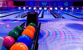 Bowling!!!!!