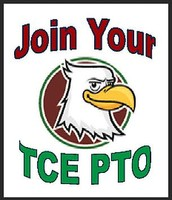 TCE PTO Opt Out Fundraising Memberships