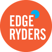 About Edgeryders