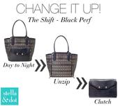 Amazing Bag that is so versatile