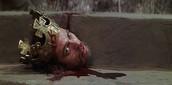 """""""Tragedy in Macbeth"""""""