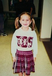 Quotable Alumni