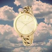 Buy Designer Watches Online In UAE For Best Deals.