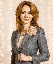 Елена Пыпко