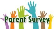 Accreditation Survey