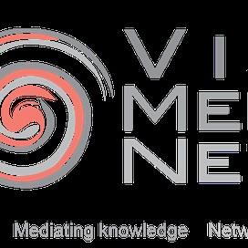 VisMedNet Association profile pic