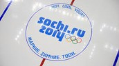 Sochi Bombing at Olympics