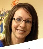 Lynn Kleinmeyer