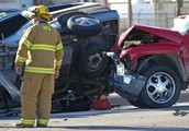 Expertly Addresssing The Car Accident Concerns