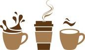 Community Coffee Center