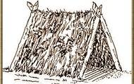 Subarctic Shelter