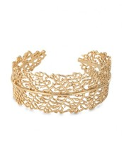 Grace cuff was $59 NOW $30
