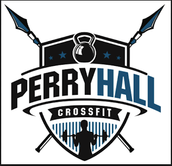Perry Hall CrossFit