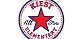 Edwin J. Kiest Elementary