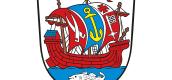 Wappen Bremerhaven