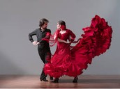 What Type of Music is Flamenco?