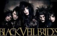 The band, Black Veil Brides