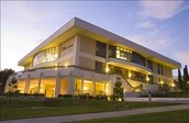 Moorpark College Library