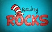 K-5 Reading