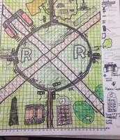 Railroad theme