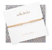 $29 Wishing Bracelets