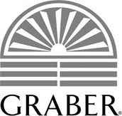 Come check out our new window coverings from Graber Blinds!!