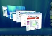 ¿Qué es la interfaz gráfica de usuario ?