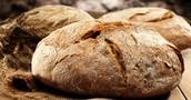 BREAD: PAN