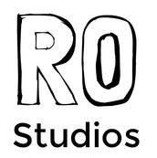 Ryan O'Neill Studios