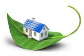 Solar Panel: A Good Energy Source Option