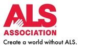 ALS and the Ice Bucket Challenge