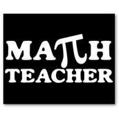 Your Xtra Math Challenge Coordinator