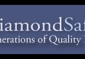 Common mistakes to avoid when shopping around for diamond jewelry