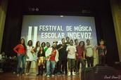 IndeVOZ 2014