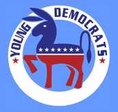 Westminster College Young Democrats