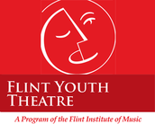 DEC 17TH ~ Mrs. Richardson's Field Trip to Flint Youth Theatre