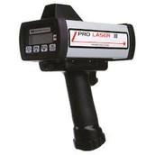 Speed Detector