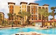 Florida's Resort Hotel