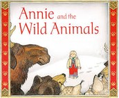 Annie and the Wild Ones