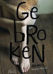 Hedendaagse literatuur geschreven door Jennefer Mellink